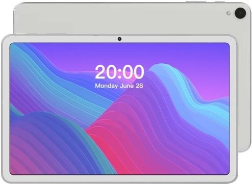 ALLDOCUBE iPlay 40 Pro 10.4 inch T1020 LTE 256GB White (8GB RAM)