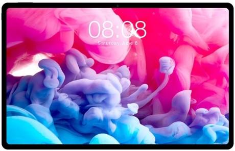 Teclast T40 Plus Tablet PC 10.4 inch LTE 128GB Black (8GB RAM)