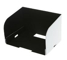 DJI Phantom 4 Controller Hood (for Tablets / ipad)